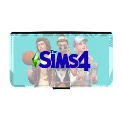 The Sims 4 Samsung Galaxy...