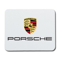 Porsche Musmatta