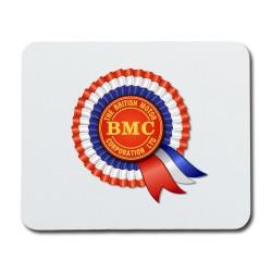 BMC Bil Musmatta