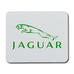 Jaguar Musmatta