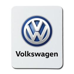 Volkswagen Musmatta