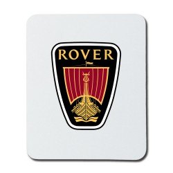 Rover Musmatta