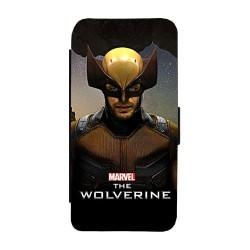 Wolverine Samsung Galaxy...