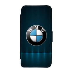BMW MC Samsung Galaxy...