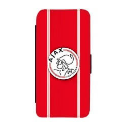 Ajax Samsung Galaxy Note20...