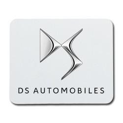 DS Automobiles Musmatta
