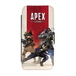 Apex Legends Samsung Galaxy...