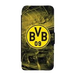 Borussia Dortmund Samsung...