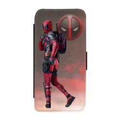Deadpool Samsung Galaxy A41...