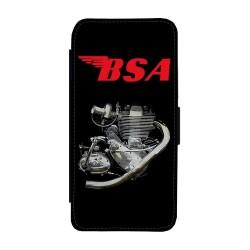 BSA Samsung Galaxy S21 Plus...