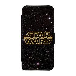 Star Wars Logo Samsung...