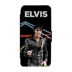 Elvis Presley iPhone 12 /...