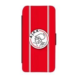 Ajax iPhone 12 Pro Max...