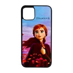 Frost 2 Anna iPhone 12 Mini...