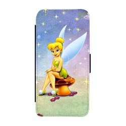 Tinkerbell iPhone 12 /...