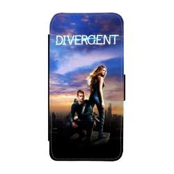 Divergent iPhone 12 /...