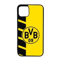 Borussia Dortmund iPhone 12...