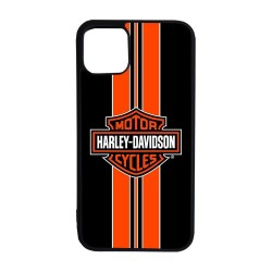 Harley-Davidson iPhone 12 /...