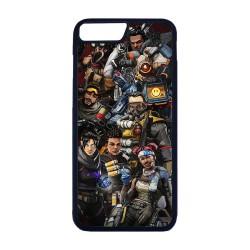 Apex Legends iPhone 7 / 8...