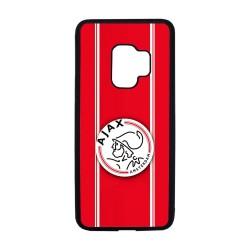 Ajax Samsung Galaxy S9 Skal
