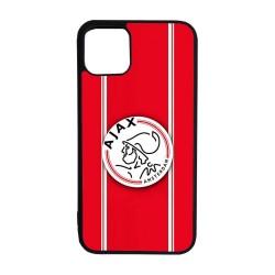 Ajax iPhone 11 Pro Skal