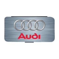 Audi iPhone 12 Pro Max...