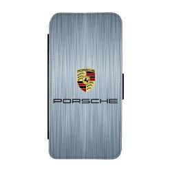 Porsche iPhone 12 Pro Max...