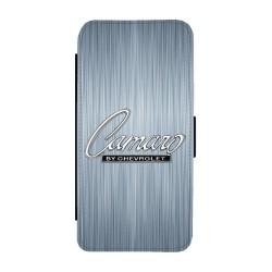 Camaro iPhone 12 Pro Max...