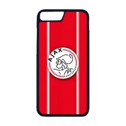 Ajax iPhone 7 / 8 PLUS Skal