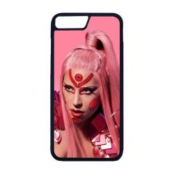 Lady Gaga iPhone 7 / 8 PLUS...