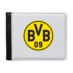 Borussia Dortmund Tvådelad...