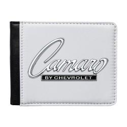 Camaro 2-Delad Multiplånbok