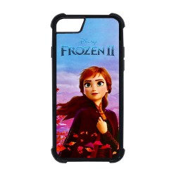 Frost 2 Anna iPhone SE 2020...
