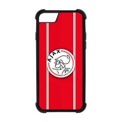 Ajax iPhone SE 2020 Skal