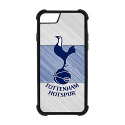 Tottenham Hotspur iPhone SE...