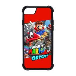 Mario Odyssey iPhone 7 / 8...