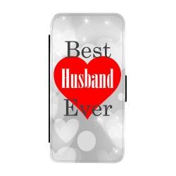 Best Husband Ever iPhone SE...
