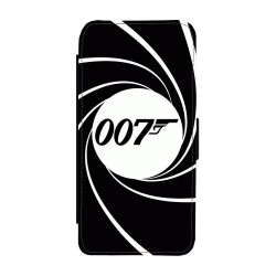 James Bond iPhone SE 2020...