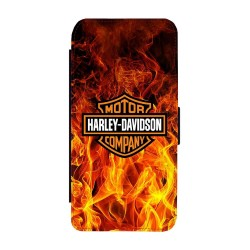 Harley-Davidson iPhone SE...