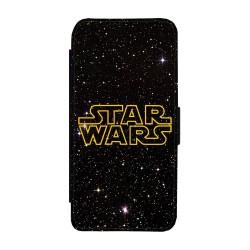 Star Wars Logo iPhone SE...