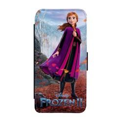 Frost 2 Anna Samsung Galaxy...