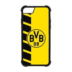 Borussia Dortmund iPhone 7...
