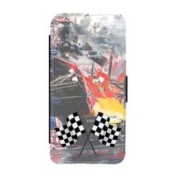 F1 Formula One iPhone 11...