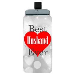 Best Husband Ever Universal...