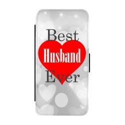 Best Husband Ever iPhone 11...