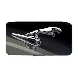 Jaguar Bil iPhone 11 Pro...