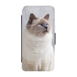 Katt Helig Birma iPhone 8...