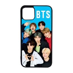 BTS the Bangtan Boys iPhone...