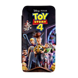 Toy Story iPhone 11 Flip...