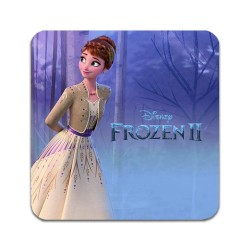 2 ST Frost 2 Anna Underlägg